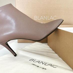 BLANLAC