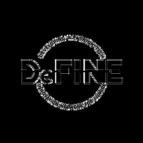 DeFINE_Logo+baseline-Black.png