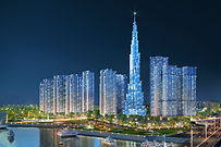 Vinhomes-central-park-apartment.jpg