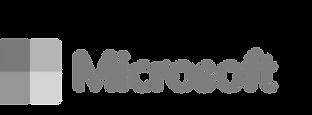 Microsoft-Logo-Grey_edited.png