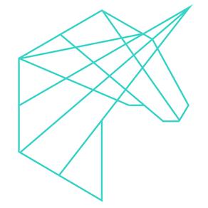 UNICORNER - concept store