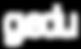 site-gedu_logotipo.png
