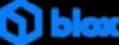 Blox_logo_500w.png