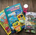 play pack 3.jpg
