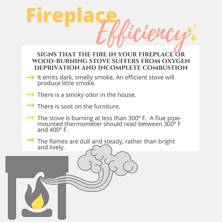 Fireplace Efficiency.png