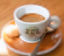 espresso Zel.jpg