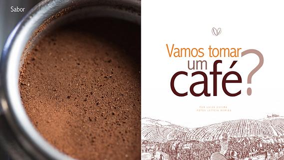 CAPA MATERIA CAFE.PNG