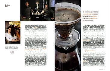 Estilo ZAffari cafe pag5.jpeg