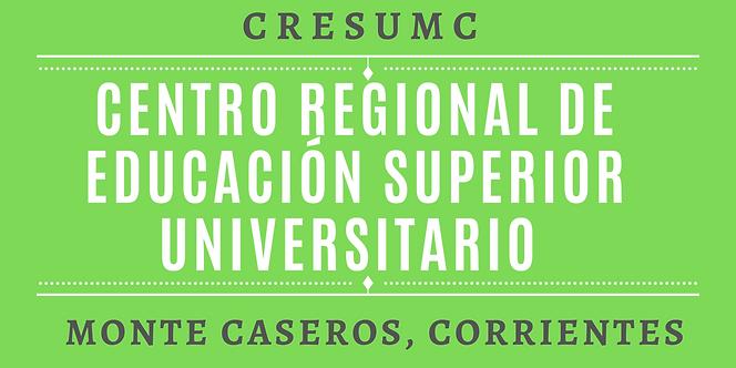 centro regional de educación superior universitario (1).png