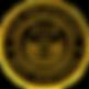 seal_mistress2018.png