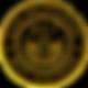 seal_mistress2017.png