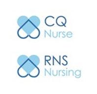 CQ RNS Nusing.jpg