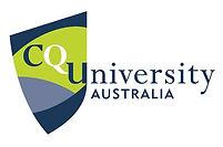 CQUniversityLogo.jpg