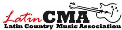 Country Music Español