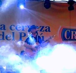 232 Birthday Celebration Tarapoto