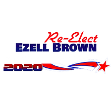 Ezell Brown Logo Transparent.png