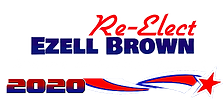 Ezell-Brown-Logo-Transparent.png