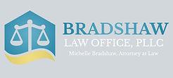 Bradshaw-Law-Office-Logo_edited.jpg