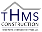 THMS Logo_edited.png