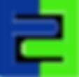 E2E Logo.png