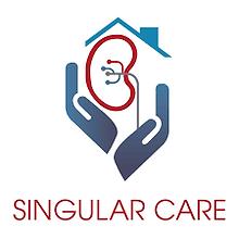 SingularCare.png