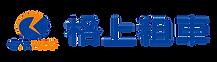 格上租車logo-橫式.png