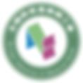 2020.04.15 WIX-頁面加入異業合作LOGO_全教產.png