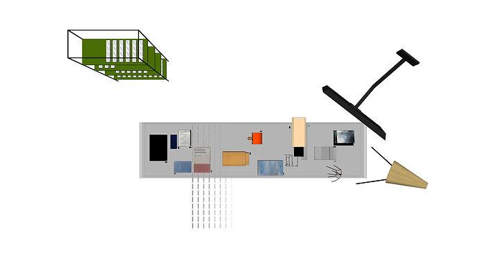 dilemma van de handleiding boven.jpg