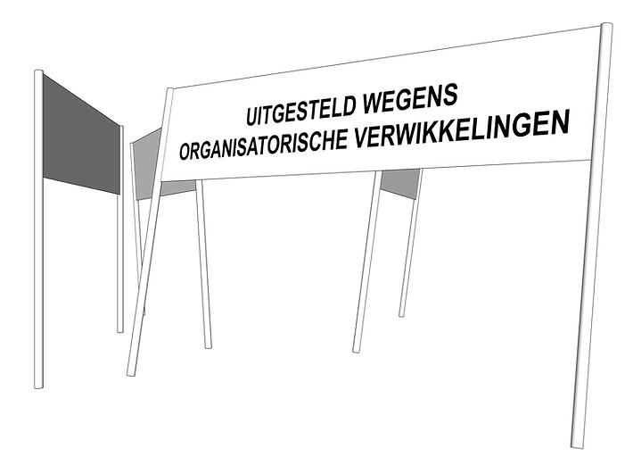 Organisatorische verwikkelingen-groep-1.