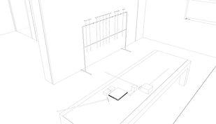 organizing at the plotting table-C.jpg