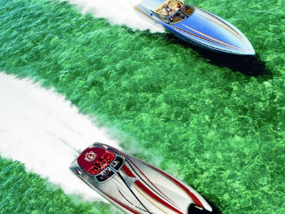 Gulfport Grand Prix!