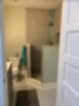 peacock_bathroom.png