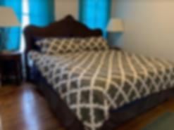 Peacock_bedroom_3.png