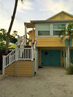 SeaSpray Beach House Rental