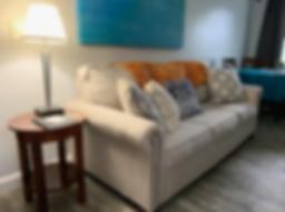 ha_sofa.png
