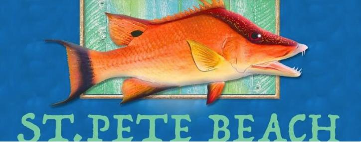 Nom nom seafood!