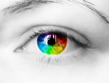 bright rainbow eye close up.jpg
