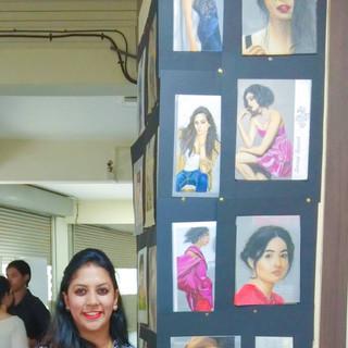 SOFT, Pune