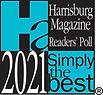 harrisburg simply the best.jpg