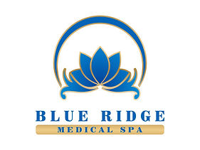 Blue Ridge Medical Spa.jpg