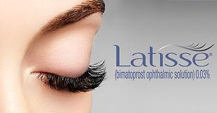 LATISSE-Eyelash.jpg