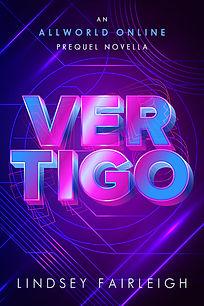 00 - Vertigo.jpg