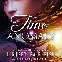 Time Anomaly - Audiobook Updated.jpg