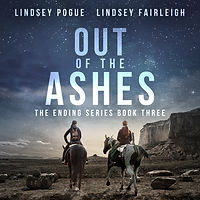 Out Of The Ashes Audiobook.jpg