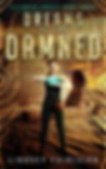 03 - DotD ebook.jpg