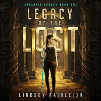 01 - Legacy of the Lost (audiobook).jpg