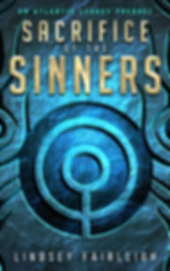 00 - Sacrifice of the Sinners (ebook).jp