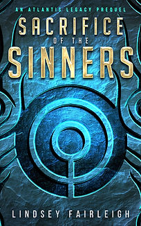 00 - Sacrifice of the Sinners (ebook).jp