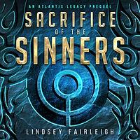 00 - Sacrifice of the Sinners (audiobook