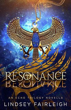 1.5 - Resonance (ebook).jpg